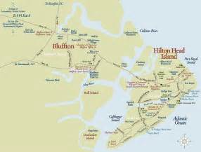 map of hton map of south villas sea pines sc pictures to pin on