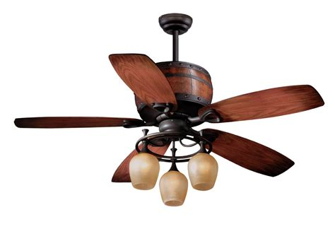 Ceiling Fan Shades cabernet ceiling fan with glass shades