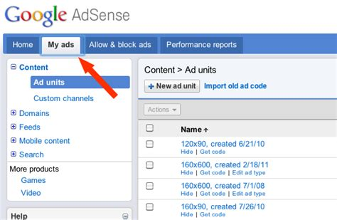 how to add google adsense in wordpress how to add google adsense to wordpress blogging your passion