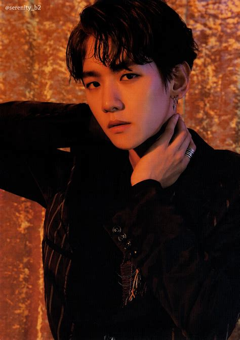 Photo Exo Exo Foto exo lotto album photoshoot