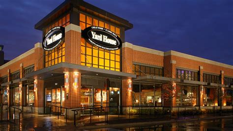 yard house music yard house irving tx jobs hospitality online