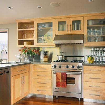 kitchen cabinet toe kick ideas 11 best images about backsplash with dark granite counters