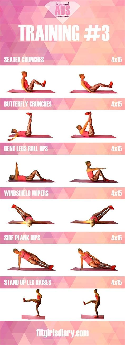 best abdominal exercises 1000 ideas about abdominal exercises on