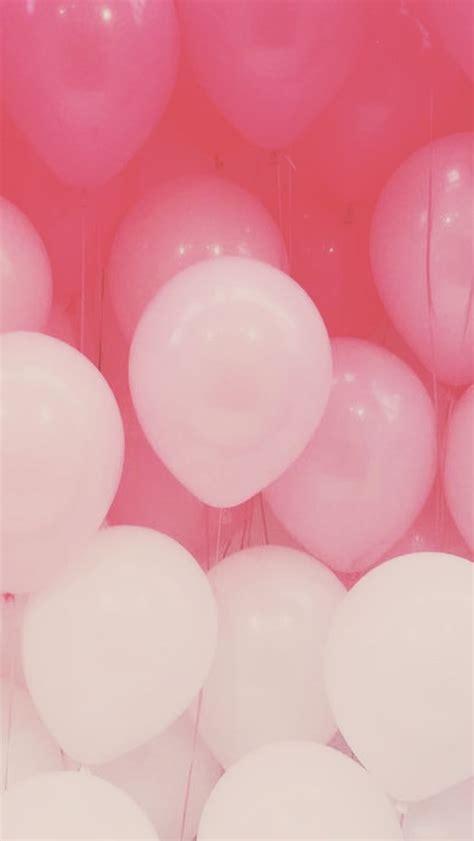 pink balloon wallpaper best 20 baby pink wallpaper iphone ideas on pinterest