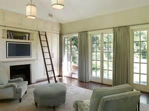 Gazebo Curtains Outdoor