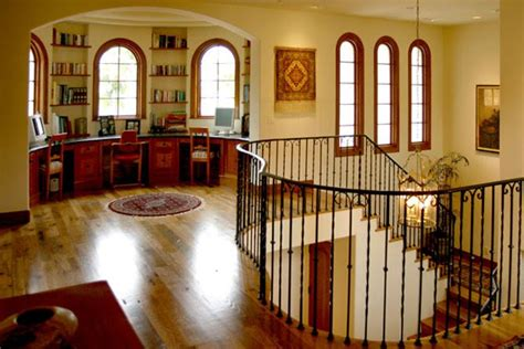 dream home interiors kennesaw home photo style home interior designs and ideas dreams homes interior