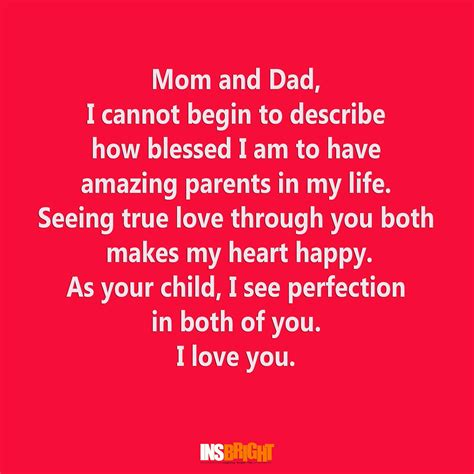 Wedding Anniversary Quotes by Happy Marriage Anniversary Quotes With Images Insbright