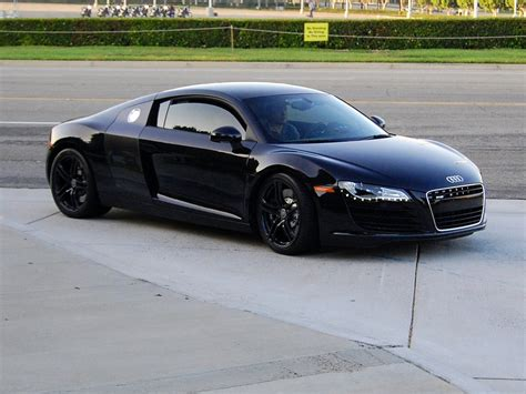 audi supercar black audi r8 price modifications pictures moibibiki