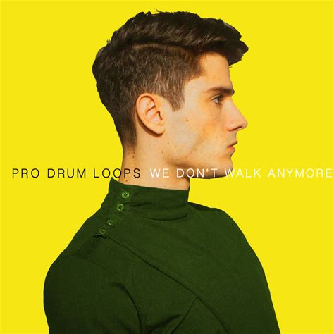 charlie puth zip download we don t talk anymore drum loops kit inspired by charlie