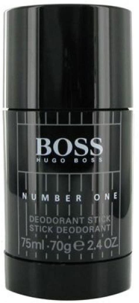 Buy Hugo Boss Gift Card Online - hugo boss number one deodorant stick for men price in india buy hugo boss number