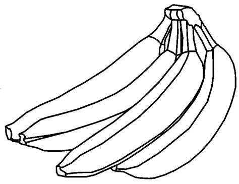 imagenes para colorear verduras y frutas frutas y verduras dibujos para colorear dibujos1001 com