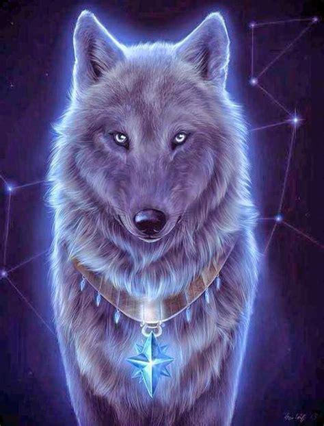 imagenes tumblr lobos antony makallystter sobre fasc 237 nio e lobos