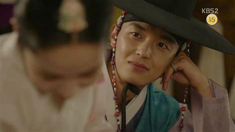drakorindo seven days queen seven day queen 187 dramabeans korean drama episode recaps