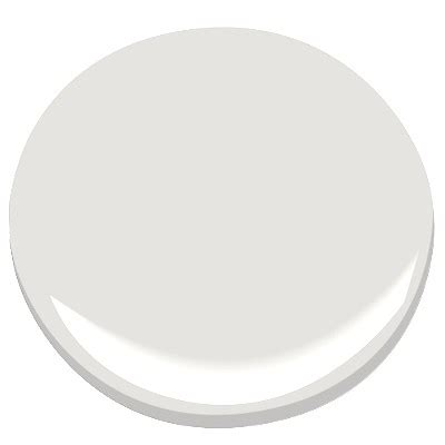 american white 2112 70 paint benjamin american white paint color details