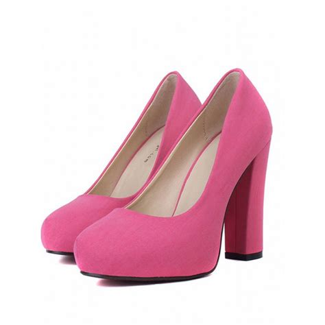pink high heels shoes the page you requested cannot be found