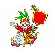 Dibujo De Ni&241o Carnaval Pintado Por Anayrut En Dibujos