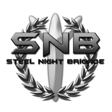 exactitude design graphic e lit elite graphic design snb logo by questlog on deviantart