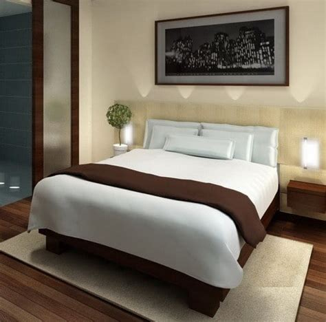 how to make a bed hotel style 30 luxury hotel style themed bedroom ideas