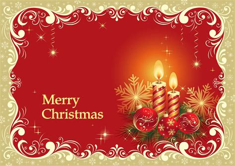 christmas printable christmasd awesome photo inspirations free