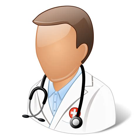 clipart medico battle hill health centre how to make an appointment to