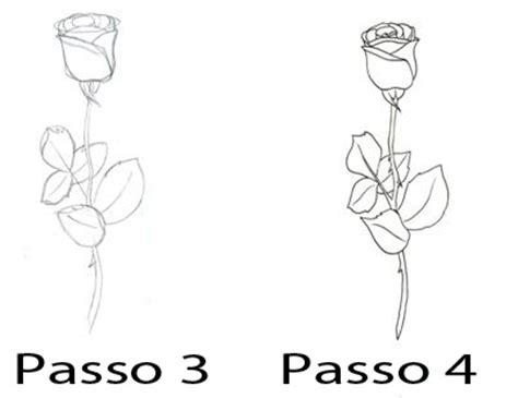 come curare le roselline in vaso corso di grafica e disegno per imparare a disegnare
