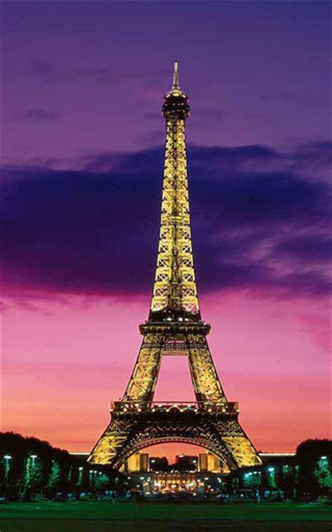 eiffel tower  wallpaper gallery