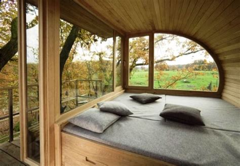 tree house bedroom my ideal bedroom 171 modern creative