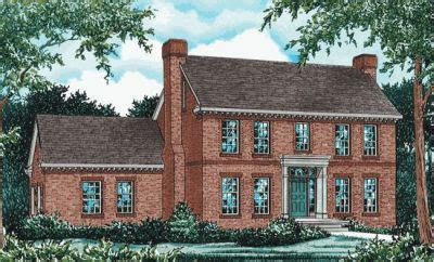 new england colonial house plans new england colonial style house plans 2020 square foot