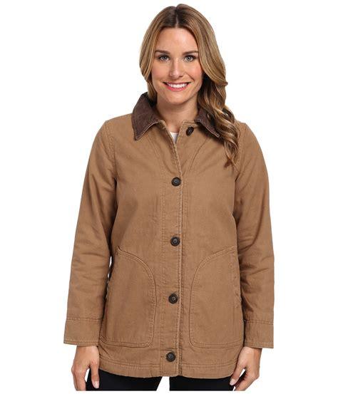 Barn Jackets woolrich dorrington barn jacket zappos free shipping