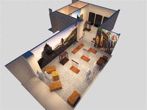 3d layout artist jobs singapore freelance 3d interior exterior renderings graphics