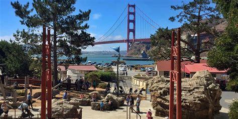 bay area discover the san francisco bay area visit california
