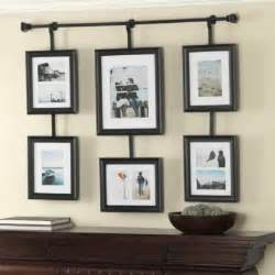home interiors picture frames wall collage picture frames furniture design ideas
