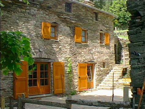 chambre d hote cevennes bed breakfast cevennen