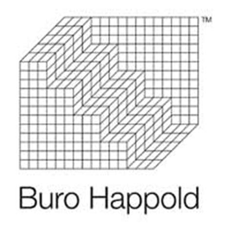buro happold logo careers and employability centre robert gordon