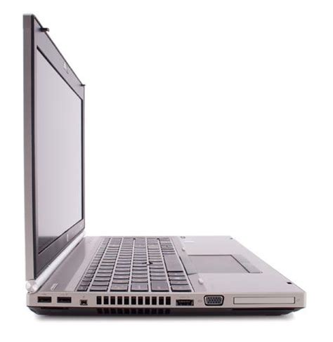 Fan Hp 8560p 1 hp elitebook 8560p slide 6 slideshow from pcmag