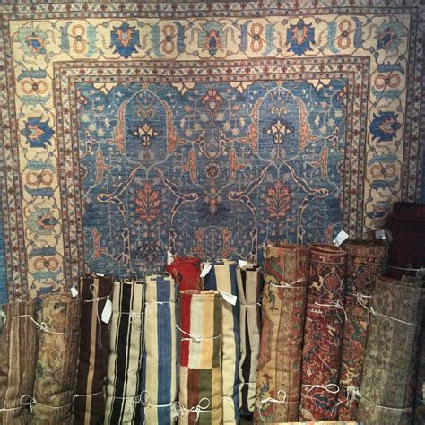 rugs in nyc rug rentals nyc nyc rug rentals rent rugs for your events