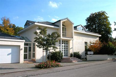 buy house in munich image gallery munich houses