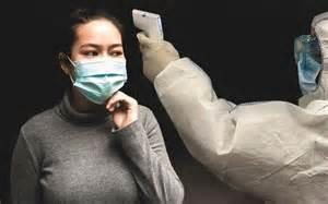 stay safe  coronavirus covid  previously