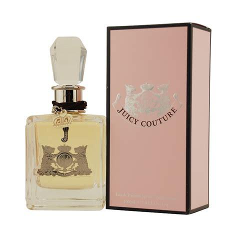 Couture Parfum Original 100 Ml New couture eau de parfum 100 ml new orig box ebay