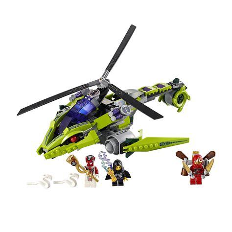 the lego ninjago lego ninjago rattlecopter giveaway winner rebakah l