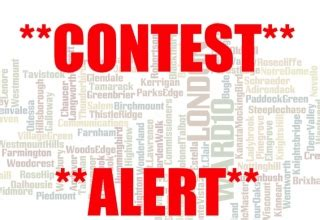 Contest Alert Write For Tbf exciting career options after 12th breaking conventions