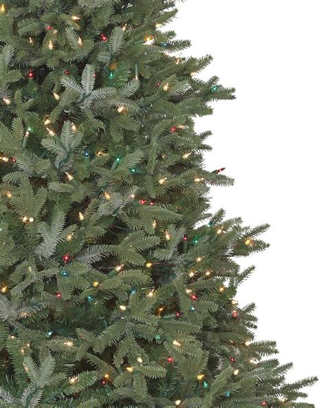 beautiful prelit christmas trees patchogue ny decorating large ornaments balsam hill artificial trees grillpointny