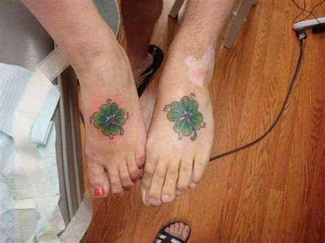 wife tattoos for husband husband and matching tattoos designs ideas and