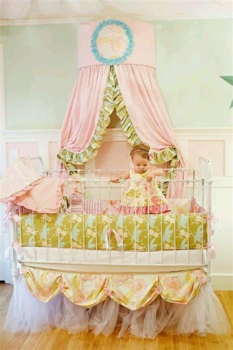 lit princesse baldaquin le lit baldaquin enfant comment faire la d 233 co pour la