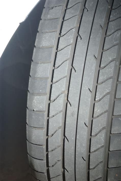 service saturday  tires       buckeye fanclub
