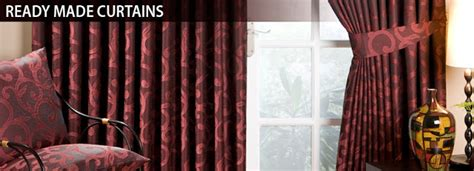 ready made curtains online online curtain fabrics com new ready made curtain range