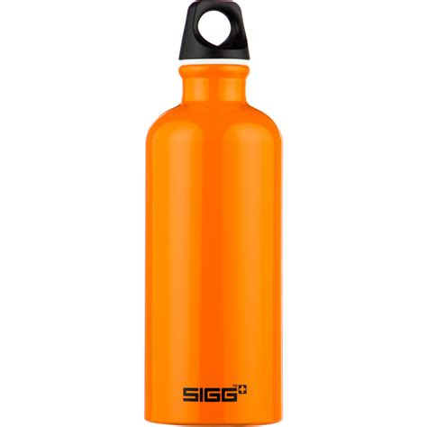 Sigg Water Bottles by Sigg L E Rainbow Collection Water Bottle 0 6l