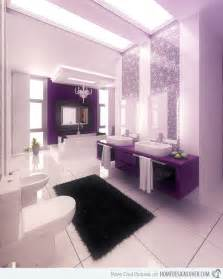 lavender bathroom ideas 15 majestically pleasing purple and lavender bathroom