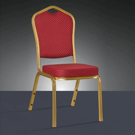 event chair wholesale quality strong stacking aluminum event chair lq
