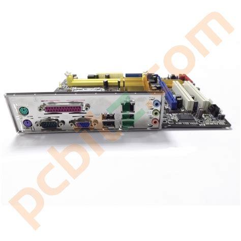 Board Asus P5kpl Am Se Rusak asus p5kpl am epu audio driver free